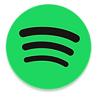 spotify-icon-green-logo-8.png