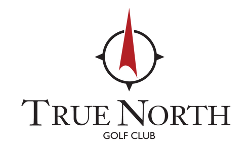 SMA & TRUE NORTH Golf Event - FOURSOME