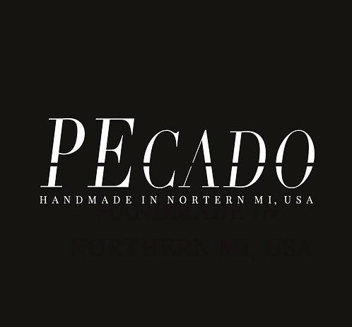 $1,000 Gift Certificate - PEcado