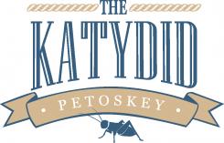 $25 Gift Certificate - The Katydid