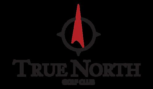 SMA Golf Event: Hole Sponsorship