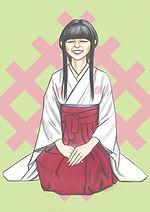 おゆみさんVer2.jpg