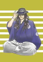 コツオさん.jpg