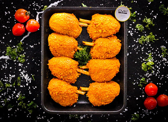 Free Range Chicken 'Lovely Legs' Marinated p/kg
