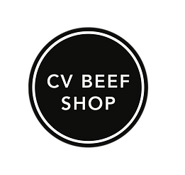 CV BEEF SHOP STICKER.png