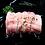 Thumbnail: Pork On Ya Fork