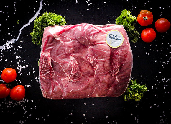 Gravy Beef p/kg