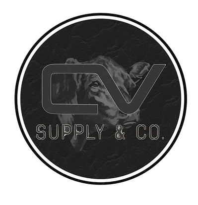 CV Logo Mock up 1.png