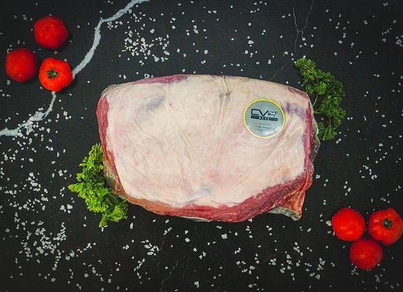 Silverside 'Corned Beef'
