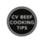 COOKING TIPS.png