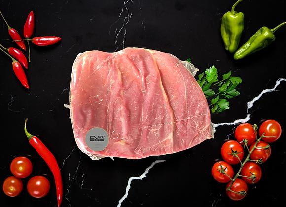 Blade Steak p/kg