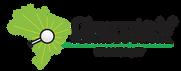 Logo Horizontal - Escuro.png