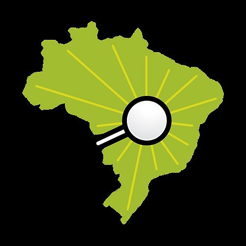 Logo_Bra_Quadrado_2x.png