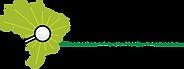 OSBFranca_Logo_8x3.png