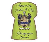 champagne-BOURCIER-Frederic-et-Fils.jpg