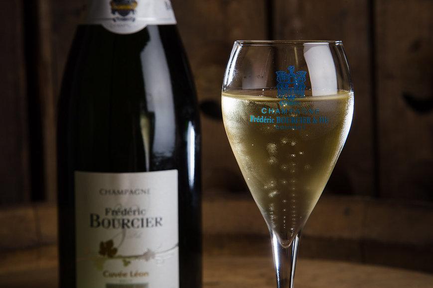 champagne-bourcier-w-13.jpg