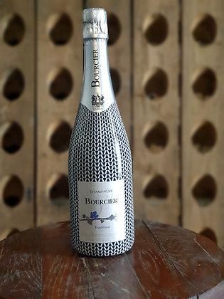 Sleeved Tradition Bottle