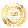 America-Awards-2020_edited.png