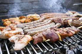 1314939-de-la-viande-cuite-au-barbecue-i
