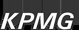 KPMG-logo-47591906CC-seeklogo_edited.png