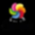 uni-arte_logoWeb11-300x263.png
