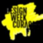 Design_Week_Curaçao_2020.png