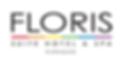 logo floris suite hotel.png