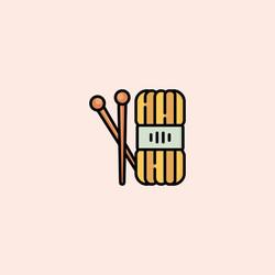 Le Tricot et Crochet
