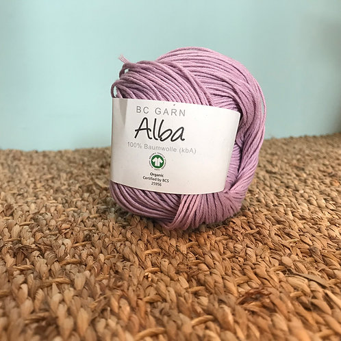Alba Lilas 02