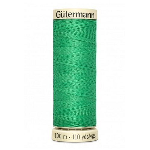Fil Gutermann n°401 100m