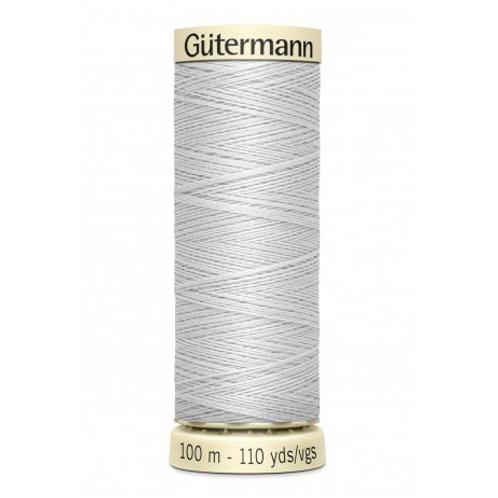 Fil Gutermann n°008 100m