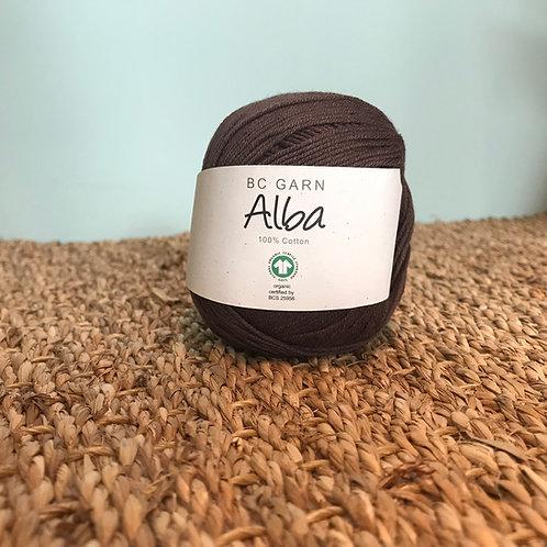 Alba Chocolat 29