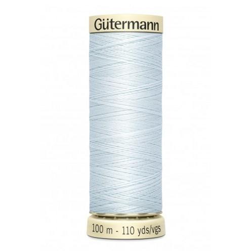 Fil Gutermann n°193 100m