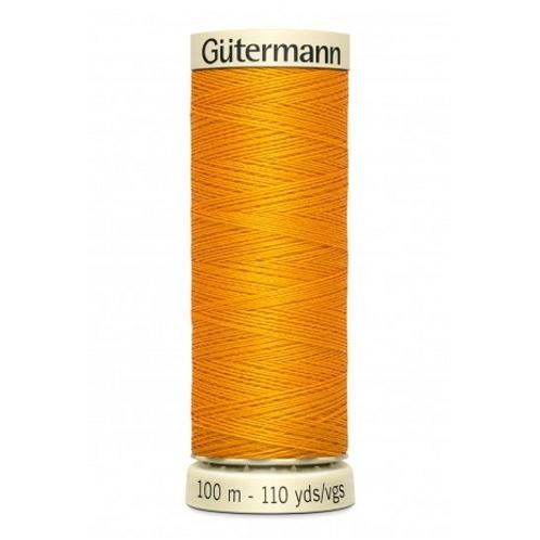 Fil Gutermann n°362 100m