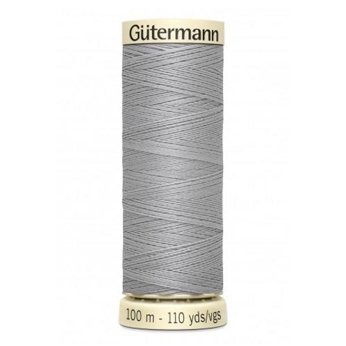 Fil Gutermann n°038 100m