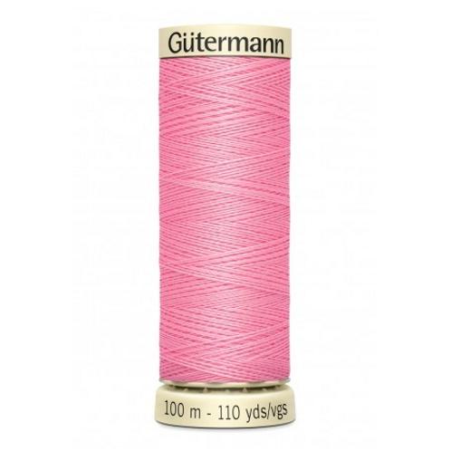Fil Gutermann n°758 100m