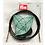 Thumbnail: Cable KnitPro