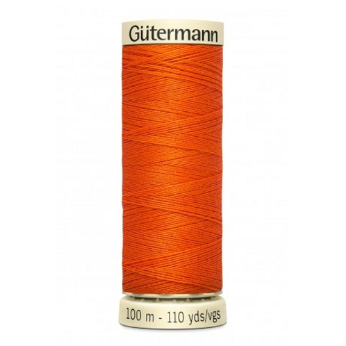 Fil Gutermann n°351 100m