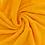 Thumbnail: Eponge de Bambou