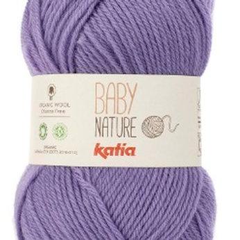 Katia Baby Nature