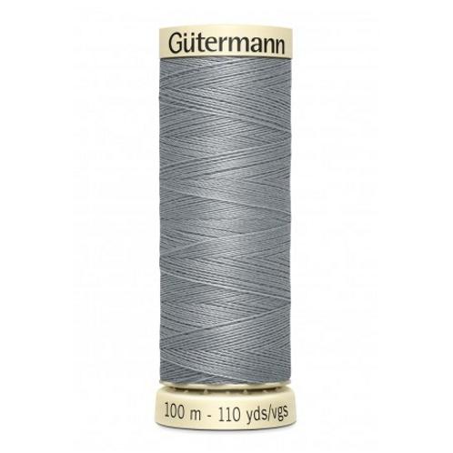 Fil Gutermann n°040 100m