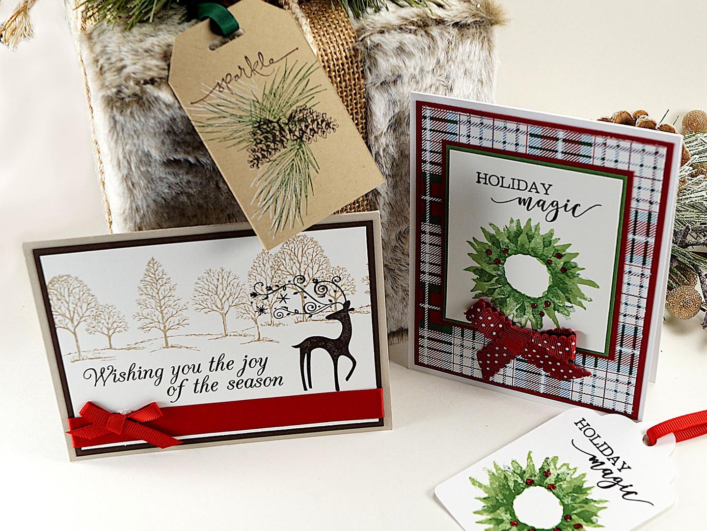 Christmas set.jpg