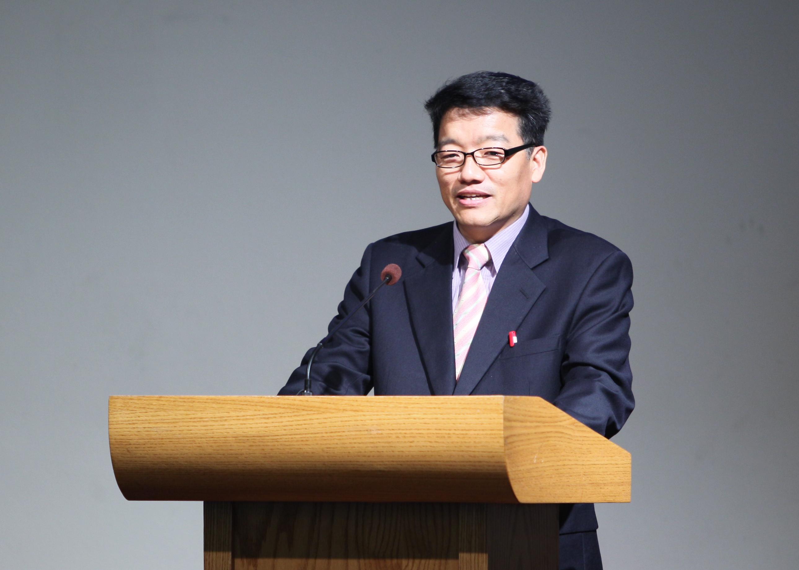 박철현 선교사 (말레이시아)