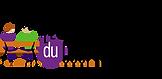 logo TDC.png