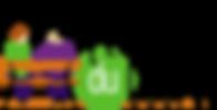 Logo EDC.png