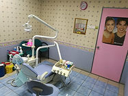 dental clinic ampang