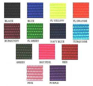 SPS-colors.JPG