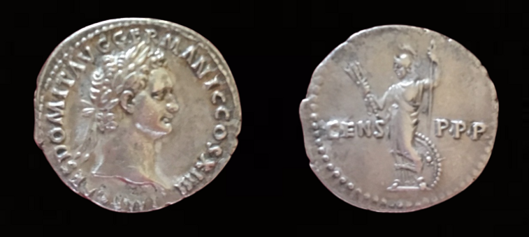 Domitian_ric_568_new-removebg.png
