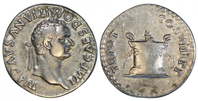 Domitian RIC 94.jpg