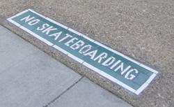 Blake Skateboarding Sign_edited